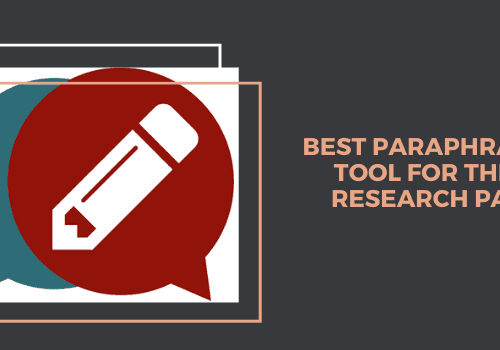 Proof That Rewriter Tool Is Precisely What You Are Searching For